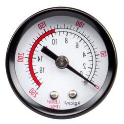 Husky 10 Gallon Air Compressor | Air-compressor