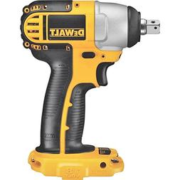 Bare Tool - 18V Impact Wrench