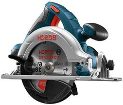 Bosch Bare-Tool CCS180B 18-Volt Lithium-Ion 6-1/2-Inch Lithi