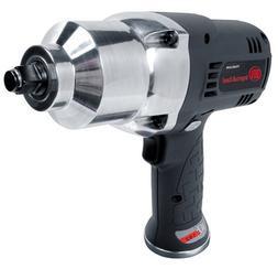 Bare-Tool Ingersoll Rand W360 19.2-Volt 1/2-Inch Square Driv