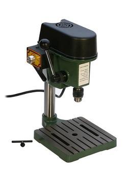 Small Benchtop Drill Press | DRL-300.00