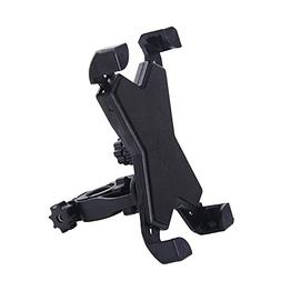 Bike Phone Mount Holder, WOTOW Universal Smart phone Adjusta