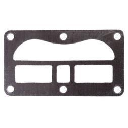 BIN 5140118-80 / Z-CAC-291-1 Graphite Head Gasket Craftsman