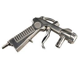 Dragway Tools Blast Media Gun for Model 25 60 and 90 Sandbl  sc 1 st  Gallon Air Compressor & Black Bull sb20g abrasive blaster | Air-compressor.org