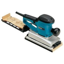 Makita BO4900V 2.9 Amp Variable Speed 1/2 Sheet Sander with