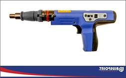 Blue Point BP303A- .27 Caliber semi-automatic powder actuate