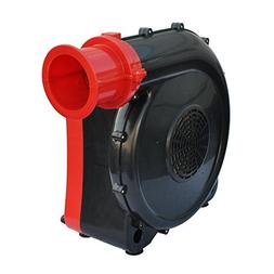 XPOWER BR-282A 2-HP 1500-CFM Indoor/Outdoor Inflatable Blowe