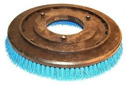 "Set of 2 Tennant 17"" Broom Brush 1016765 T2 T3 T3e SS 12 20"