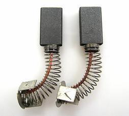 Brush Pair For Porter Cable 360 361 362 363 Belt Sanders #88