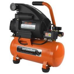 Industrial Air C032I 3 Gallon 135 PSI Oil-Lube Hot Dog Air C