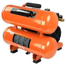 c042i oil lube sidestack compressor
