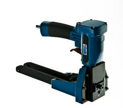BeA AT-C18 Bea Pneumatic Carton Closing Stapler for C Type S