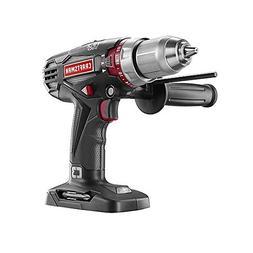 Craftsman C3 19.2 Volt 1/2 in. Hammer Drill