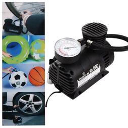 car accessories automotive durable vehicle font b