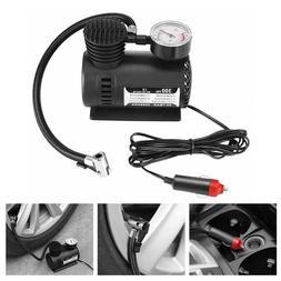 Car Accessories Automotive Durable Vehicle <font><b>Mini</b>