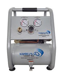 California Air Tools CAT-1P1060SP Quiet Air Compressor