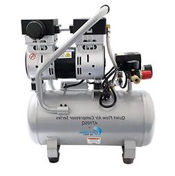 cat 4710sq quiet compressor