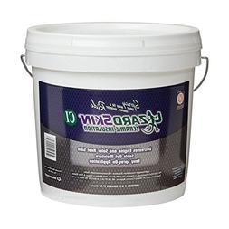 Lizard Skin Ceramic Insulation 2 gallon Pail