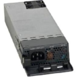 Cisco C3kx. Pwr. 1100Wac= Ac Power Supply . 110 V Ac, 220 V