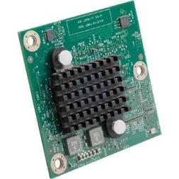 Cisco 32-Channel Voice DSP Module - For Voice - PVDM4-32=