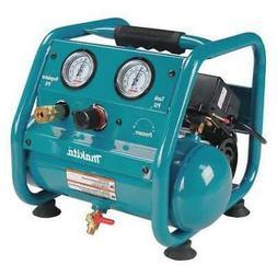 Compact Air Compressor MAKITA AC001