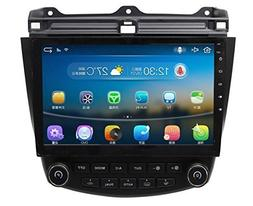 COROTC Compatible Android 5.1.1 7th 2003-2007 Honda Accord S