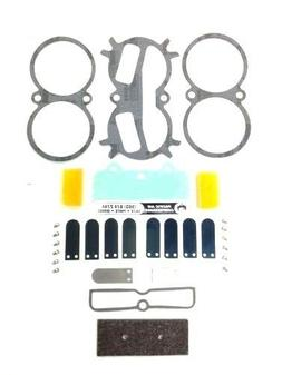 Complete Head Rebuild Kit For Old VT Campbell Hausfeld Air C