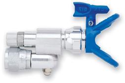 Graco / Portland Compressor287030 CleanShot Shut-off Valve