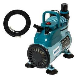 cool runner air compressor tc