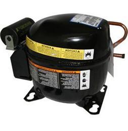 LG SQA042KAZ Scroll Compressor R22 with POE Oil