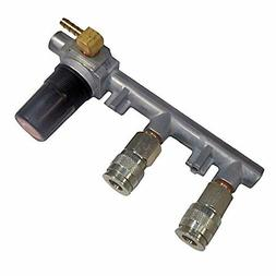 Porter Cable / Craftsman Air Compressor Manifold Part: A1336