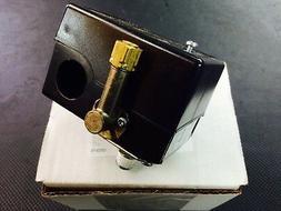 Craftsman Porter Cable Compressor Pressure Switch 140/175psi