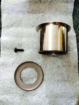 Craftsman Porter Cable N036517 Air Compressor Cylinder Servi