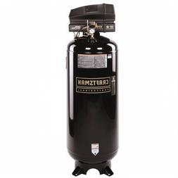 Craftsman Professional 60 Gallon Air Compressor 919.1656 Sta