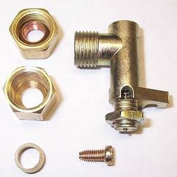 CW212400AV Campbell Hausfeld Air Compressor Pressure Switch