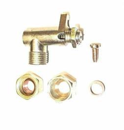 Campbell Hausfeld OEM Replacement Parts CW212400AV Undloader