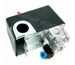 CW219300AV  Campbell Hausfeld  Air Compressor Pressure Switc