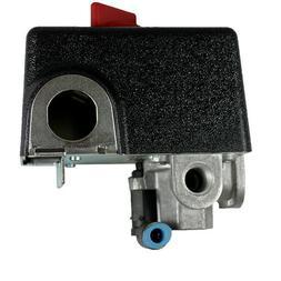 Campbell Hausfeld CW218800AV Pressure Switch 120/155