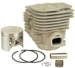 Rotary # 13015 Cylinder Kit For Husqvarna # 506155506 Fits m