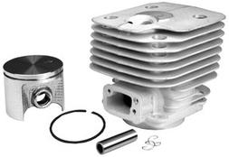 Rotary # 12630 Cylinder Kit For Husqvarna # 503611071 Fits m