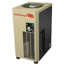 d12in 7 scfm refrigerated air dryer compressor