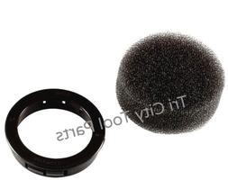 D24235 Air Compressor Intake Filter Kit  Craftsman Porter Ca