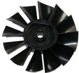 D24595 Air Compressor Fan Craftsman DeVilbiss Porter Cable