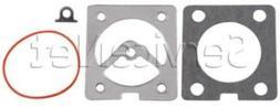 D30139 Air Compressor Gasket Kit  Porter Cable Craftsman DeV