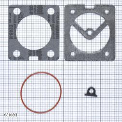 D30139 Air Compressor Graphite Gasket Kit Porter Cable KK-49