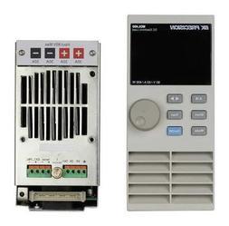 DC Electronic Load Module, Digital