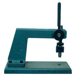 HHIP 8600-0138 Deep Throat Lever Arbor Press, .25 ton Capaci