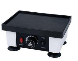 Zgood Dental Lab Equipment Powerful Dental Vibrator sold by