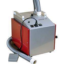 Dental Lab Equipment Vacuum Dust Collector Dust Extractor Fo