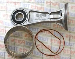 Dewalt Craftsman OEM N038785 Air Compressor Piston Kit Assy